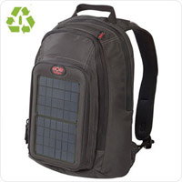 Portable Solar Power Chargers Greg S Green Living