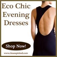 FROCK LA Kyla Backless Dress - Black - Greg's Green Living