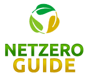 Net Zero Guide - Greg's Green Living