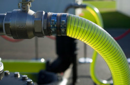 Algae Based Biofuel