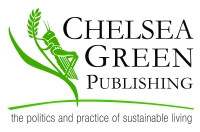 Green Gardening & Agriculture Books - Greg's Green Living