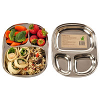 Eco Lunchtray