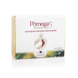 Blemishes - Pomega5 Skin Care Products