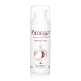 Damage - Pomega5 Skin Care Products