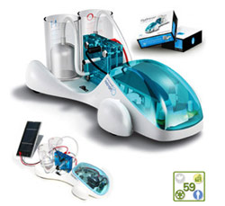 Hydrocar Education Kit